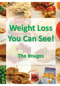 Weight Loss You Can See - IMAGES CD