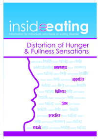 Distortion of Hunger and Fullness