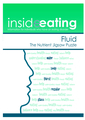 Fluid - The Nutrient Jigsaw Puzzle