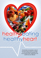 Healthy Eating, Healthy Heart