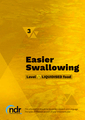 Easier Swallowing - Level 3