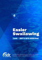 Easier Swallowing - Level 6